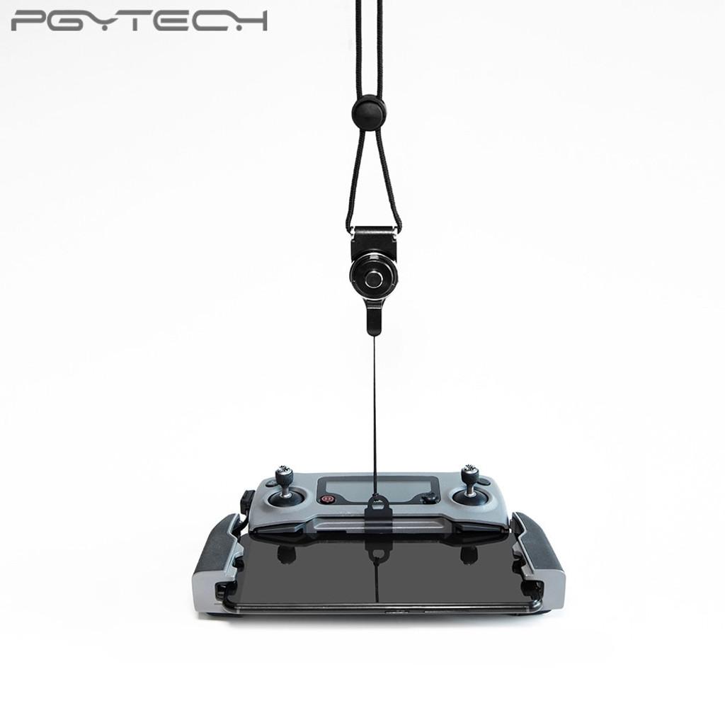 Mavic 2 Remote Controller Adjustable Neck Sling