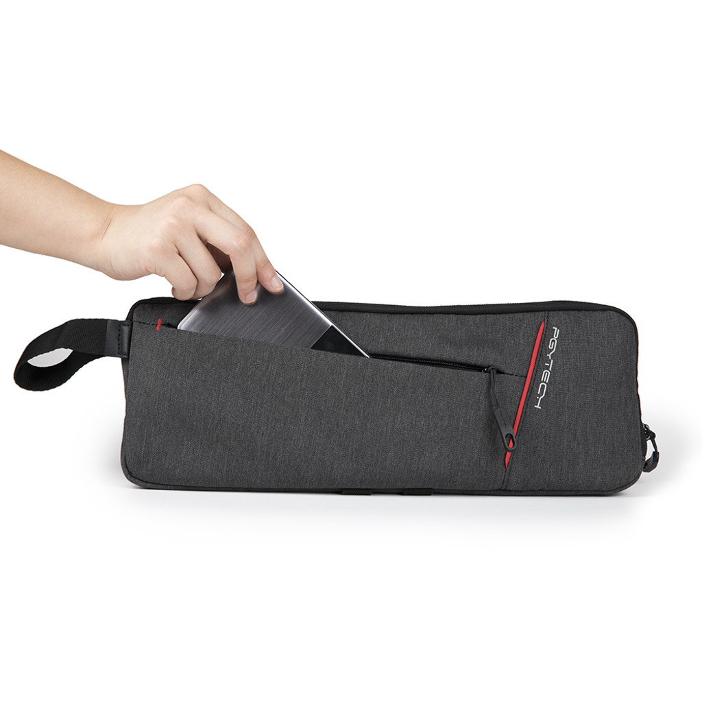 Osmo Series Gimbal Carrying Case