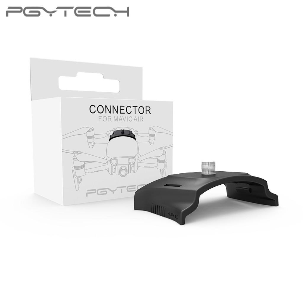 Mavic Air Mount Adapter Connector