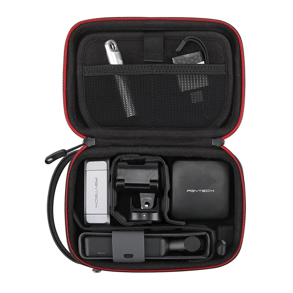 Carrying Case Mini