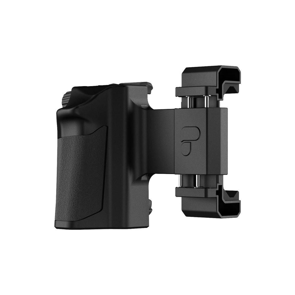 Grip System | Osmo Pocket