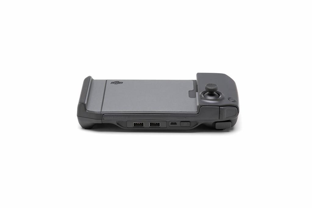 RoboMaster S1 Gamepad