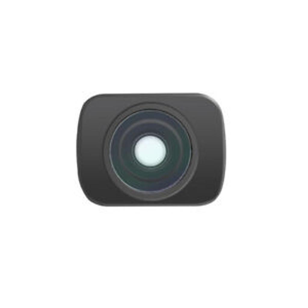 Osmo Pocket FishEye Filter