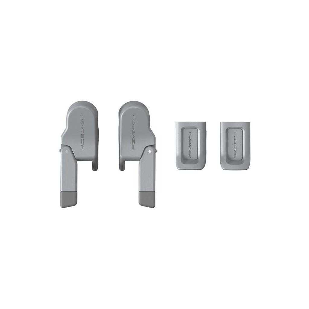 PGYTECH - Mavic Mini Landing Gear Extensions