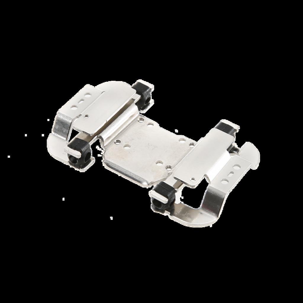 Phantom 4 - Vibration Absorbers Set