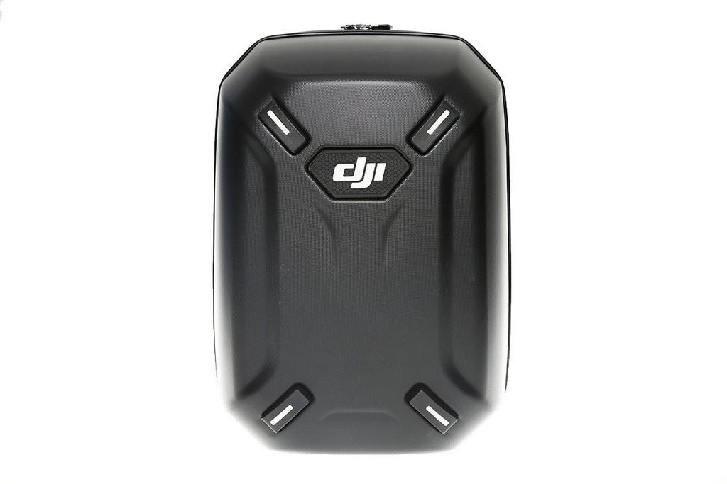 Hardshell Backpack for Phantom 4 Series