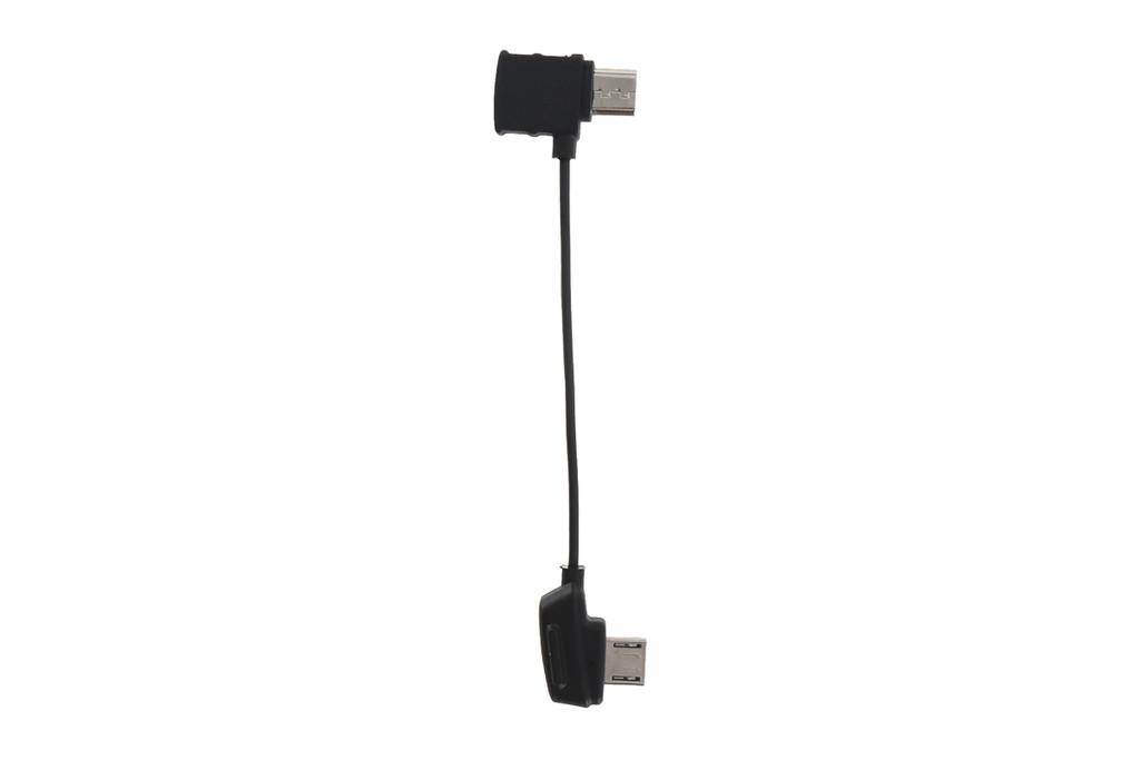 Mavic - RC Cable (Reverse Micro USB connector)