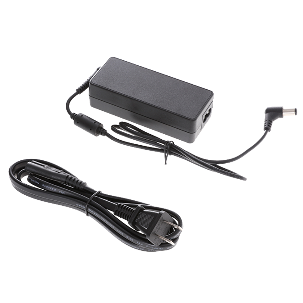Osmo - Quad Charging System with Adapter