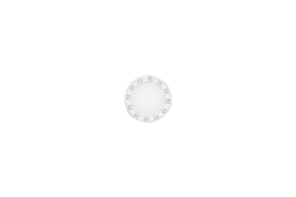 Phantom 4 Pro LED Cover (4 pcs)