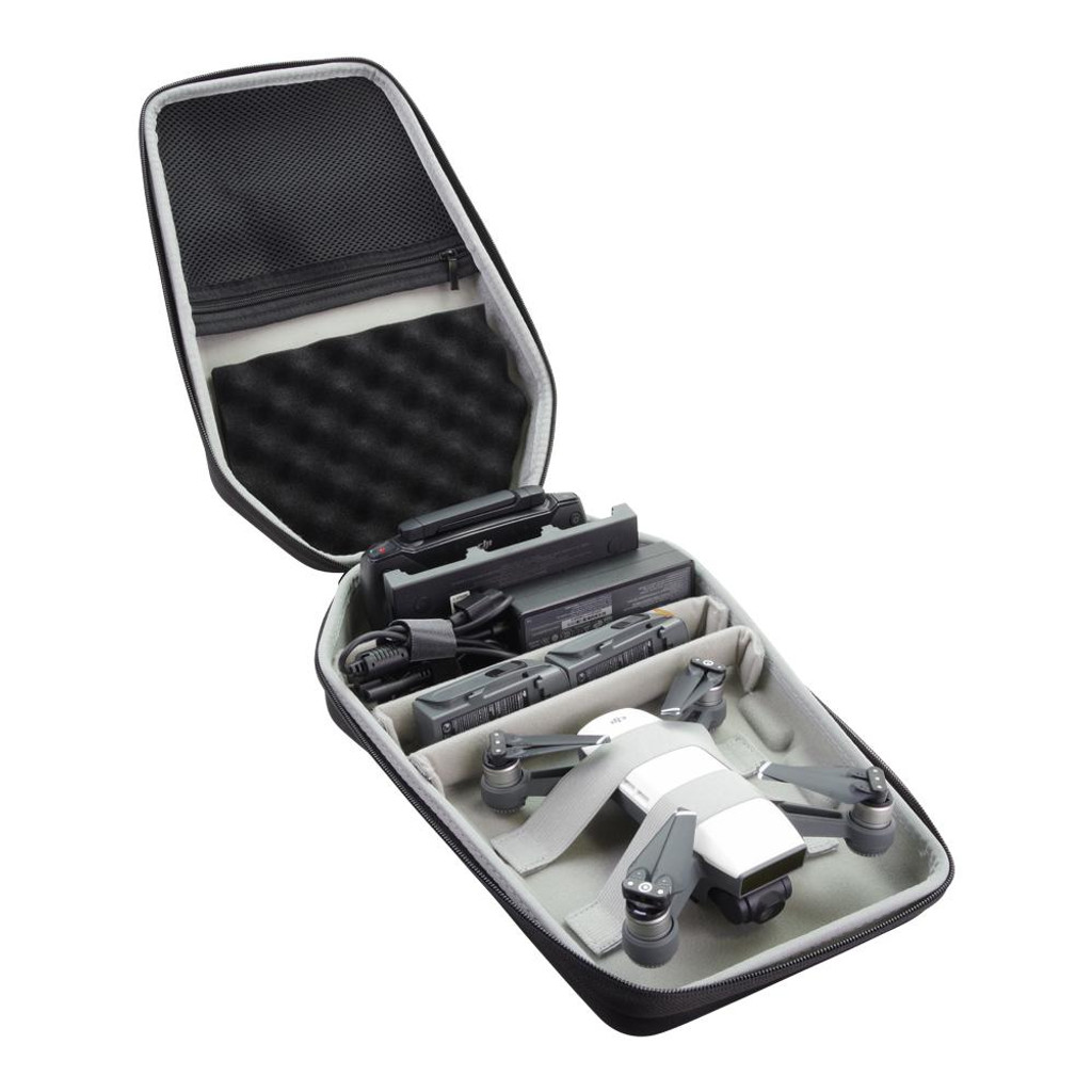 DJI Spark Case - XL - MARCH b9187e16ccab