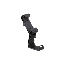DJI Mavic Air/Spark - Phone Mount