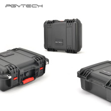 Mavic Air Safety Carrying Case