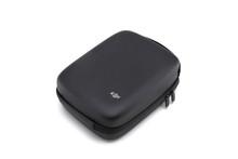 Spark Portable Charging Station Bag