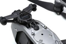 Inspire 2 Gimbal Protection Kit