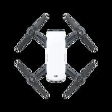 Spark Controller Combo