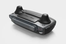 Mavic 2 Control Stick Protector