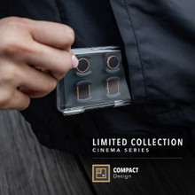 Limited Collection | Cinema Series | Osmo Pocket