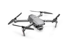 Mavic 2 Pro (DJI Smart Controller) Fly More Combo