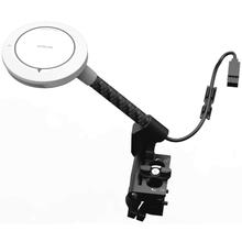 Matrice 200 Series V2 GPS Kit