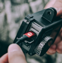 Osmo Action Camera Cage