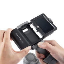 Action Camera Adapter+ for Mobile Gimbal