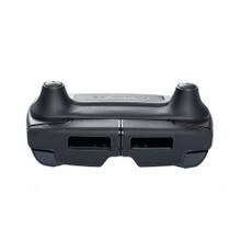 Mavic Mini Control Stick Protector