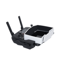 DJI Mavic SunShade