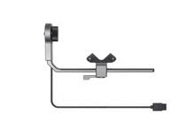 Inspire 2 - DJI Focus Handwheel 2 Remote Controller Stand