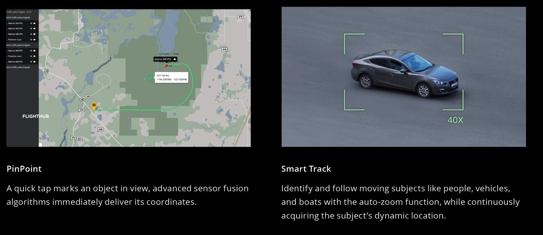h20-intelligent-ways-to-collect-data.jpg