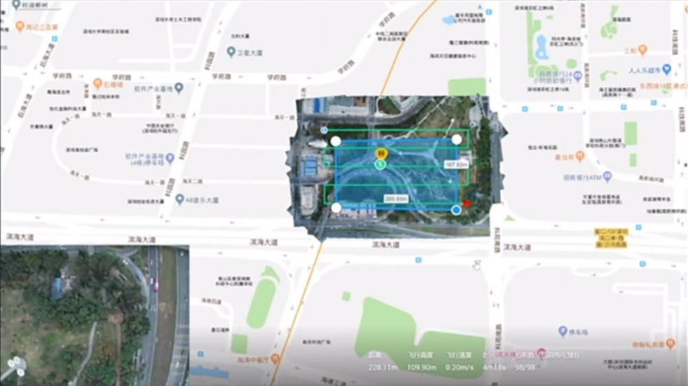 terra-mapping1.jpg