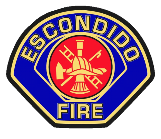 logo-escondino.png