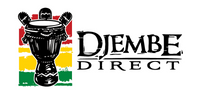 Djembe Direct