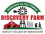 Cal Poly Pomona AGRIscapes