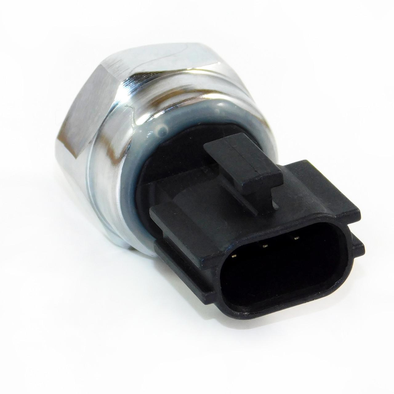 1x Oil Pressure Sensor Switch for Nissan Infiniti 25070CD000