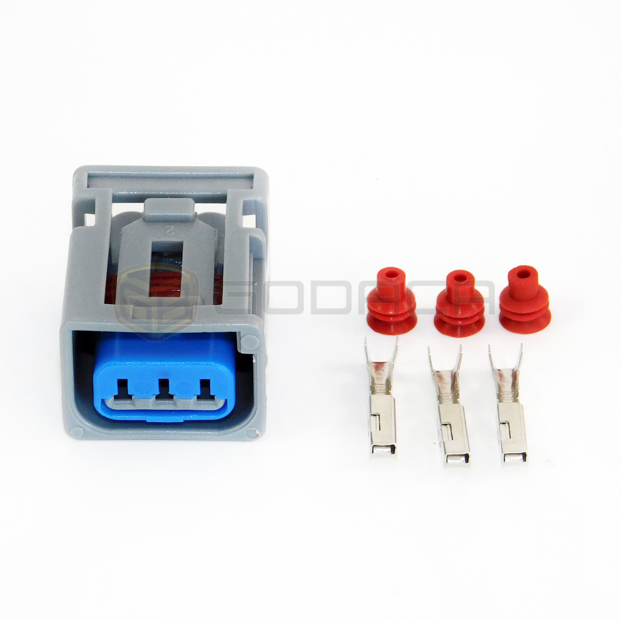1205v Plug Wiring - Great Installation Of Wiring Diagram • on 3-way switch conversion, 3-way receptacle diagram, 3-way plug valve, 3-way electrical wiring diagrams, 3 wire plug diagram, 3-way switch outlet, 3-way switch diagram,