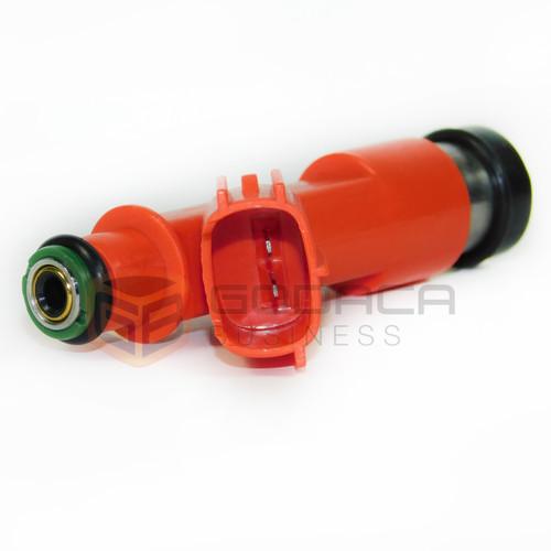 1x 850cc Fuel Injector 1001-87F90 for Toyota Supra Turbo 1JZGTE 2JZGTE 63572