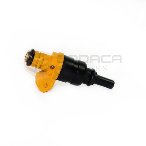 1x Fuel Injector for 01-04 Kia 1.5 1.6 0K30E-13250