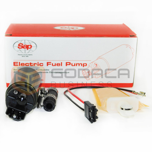 Fuel Pump Repair Kit SAP-P339E Psi 90 for Toyota Lexus Scion
