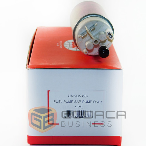 95//110 for Ford Lincoln Mercury Fuel Pump Repair Kit SAP-E2157 PSI