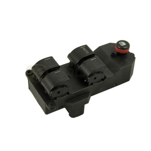 1x Power Window Master Switch Control for Honda 35750-S5A-A02ZA