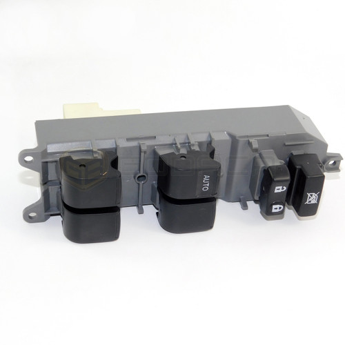 1x Power Master Window Switch for 84820-06100 Front Driver Side Toyota Camry