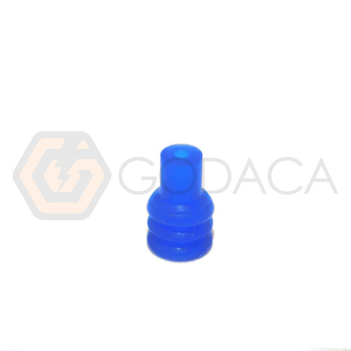 1x Wire Seal 01020107000001