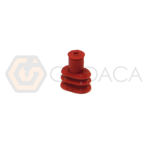 1x Wire Seal 01020107000010