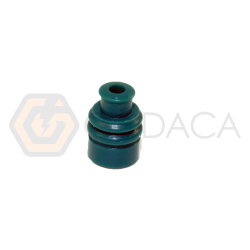 1x Wire Seal 01020107000013