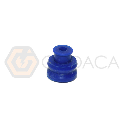 1x Wire Seal 01020107000014