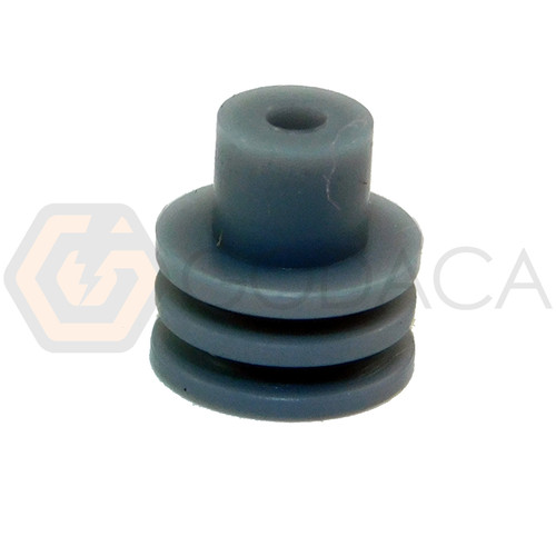 1x Wire Seal 01020107000024