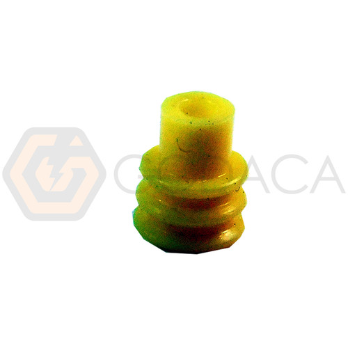 1x Wire Seal 01020107000031