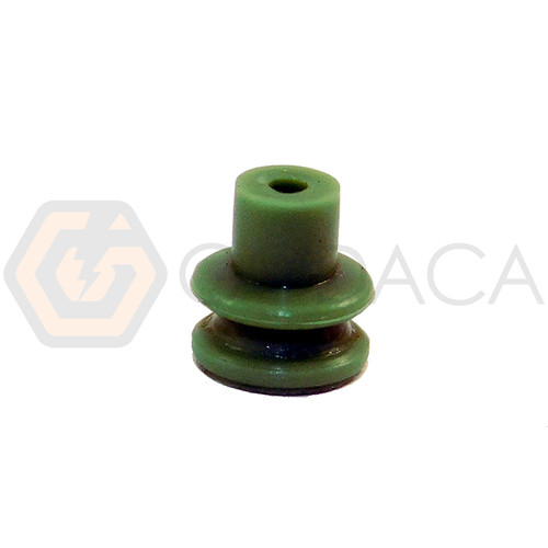 1x Wire Seal 01020107000033
