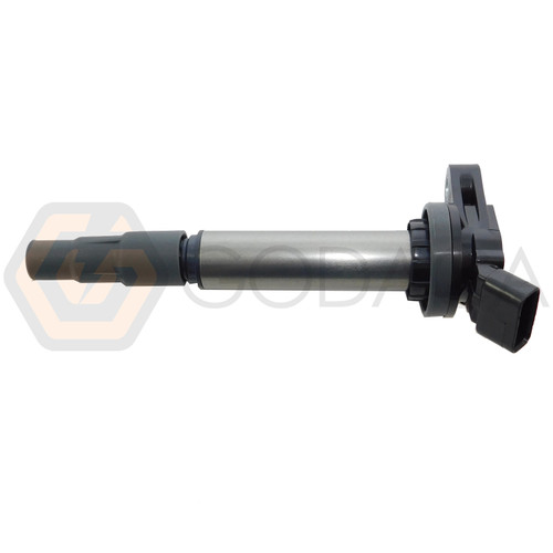 1x Ignition Coil for Toyota 90919-C2005