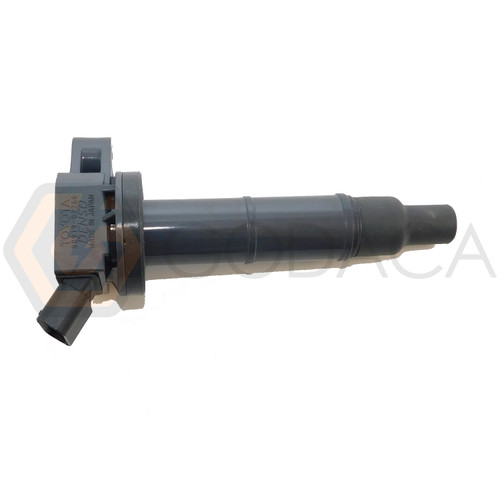 1x Ignition Coil for Toyota 90919-02266
